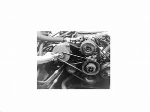 1987 Cadillac Fleetwood Brougham Rwd 307 Buick I Need V