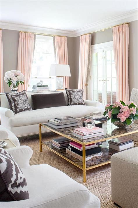 bright ls for living room bright living room interior with lovely white sofa set and