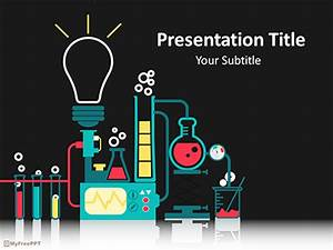 Science ppt templates free free chemistry powerpoint templates themes ppt toneelgroepblik Image collections
