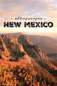 Trip Report Albuquerque, New Mexico Hi Sugarplum!