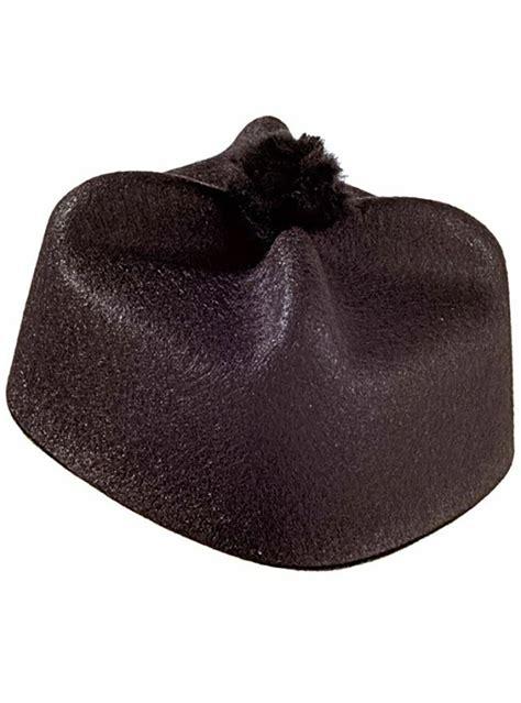 vicar black hat express delivery funidelia