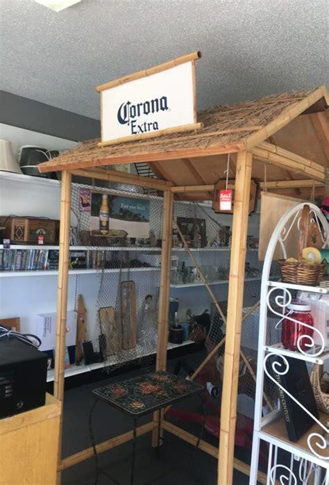Tiki Bar Melbourne by Corona Tiki Bar For Sale In Melbourne Fl Offerup