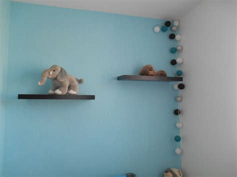 chambre bébé garçon chambre ado garcon moderne 7 d233co chambre bebe