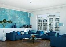 hd wallpapers wohnzimmer komplett neu gestalten ideen - Wohnzimmer Komplett Neu Gestalten Ideen