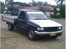 Used Holden Rodeo Cars Find Holden Rodeo Cars For Sale