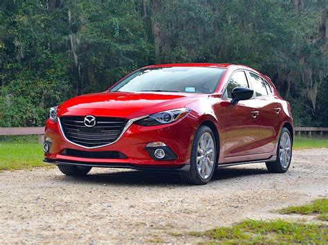 mazda car sales 2016 2016 mazda mazda3 specs and features carfax