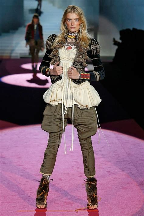 dsquared fall   tale   cultures