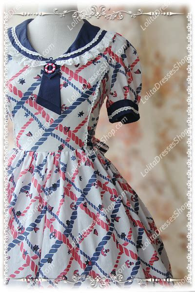 sweety gold xl 26 cheap sweet cotten summer navy sweety kc infanta dress