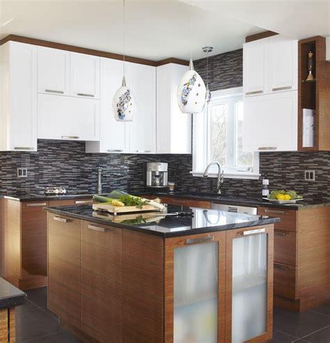 Armoire De Cuisine 17 Best Ideas About Armoire De Cuisine On Cuisine Design Deco Cuisine And Cuisine Ikea