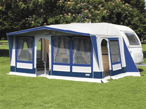 verande per roulotte verande per caravan roulotte cer ed accessori