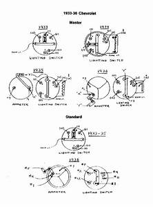 Wiring Manual Pdf  1935 Chevy Wiring Diagram