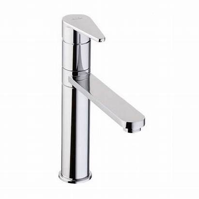 Tap Chrome Abode Prime Kitchen Sink Taps