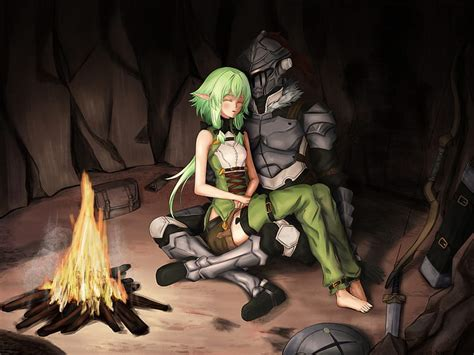 3 | happy end (с японской озвучкой) 8.2k 91%.the goblin cave thing has no scene or indication that female goblins exist in that universe as all the male goblins are living together and capturing male adventurers to. The Goblin Cave Anime / Yaoi Com Guys I Badly Want To Watch Goblin Cave Where Facebook : First ...