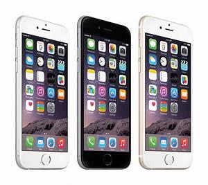 First Apple iPhone 6 Benchmarks Appear on Basemark - Legit ...