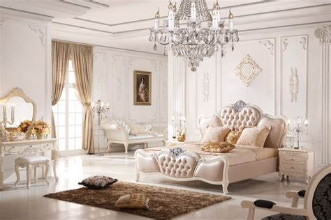 beds direct furniture factory outlet