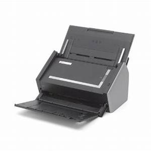 the fujitsu scansnap s1500 document scanner With fujitsu scansnap s1500 document scanner