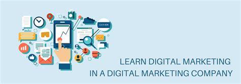 Digital Marketing Course In Gurgaon by Digital Marketing In Gurgaon Digital Marketing
