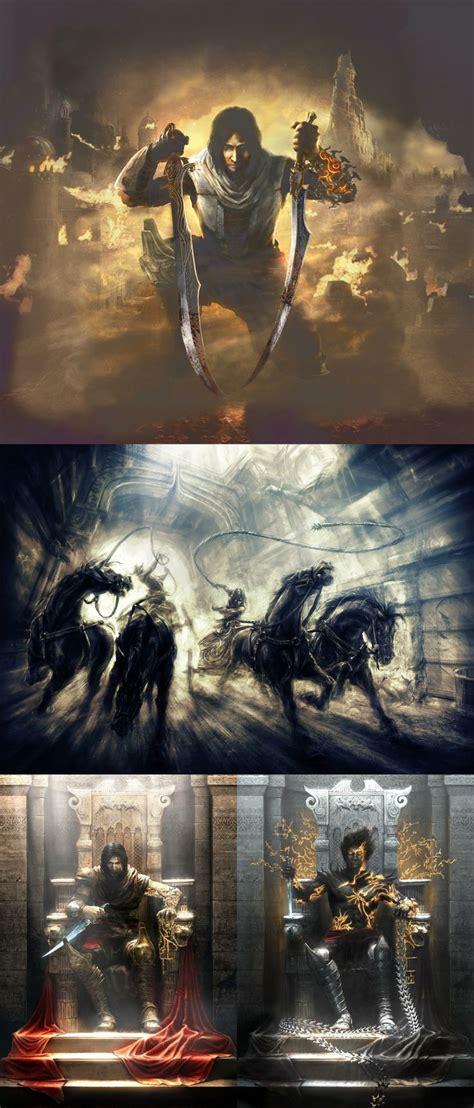 Best 25 Anime Warrior Ideas On Pinterest Anime Warrior