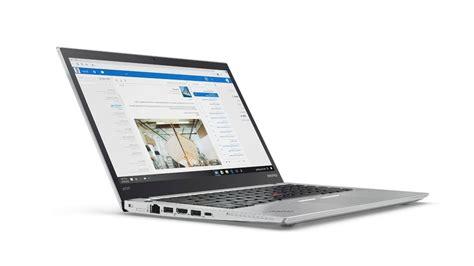 acheter un ordinateur de bureau acheter ordinateur de bureau achat vente acheter