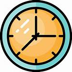 Clock Icon Svg Icons Team Meet Does