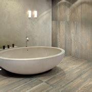 trendy living room bathroom tile ideas bathroom flooring tiles