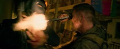 Netflix Movie Extraction (2020) Review: Live-Action CS ...