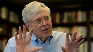 House Committee Passes Koch Brothers' Dark Money Bill ...