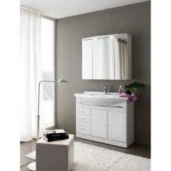 bathroom bathroom vanity units 36 bathroom vanity 72 bathroom vanity bathroom furniture