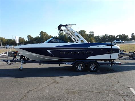 Malibu Boats Lsv 23 by 2016 Malibu Wakesetter 23 Lsv For Sale In Memphis Tennessee