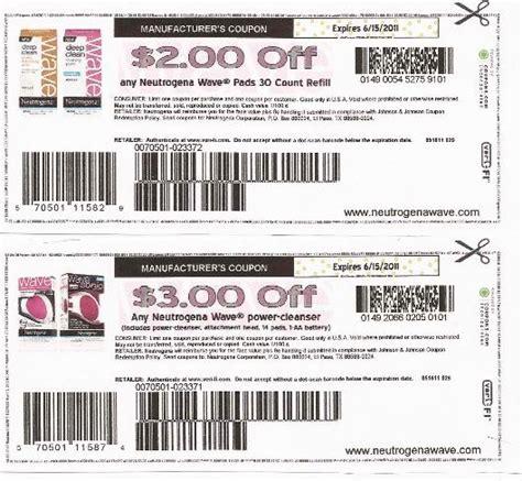 loreal hair color coupons coupons loreal hair color samurai blue coupon