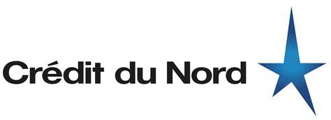 Crédit du Nord – Logos Download