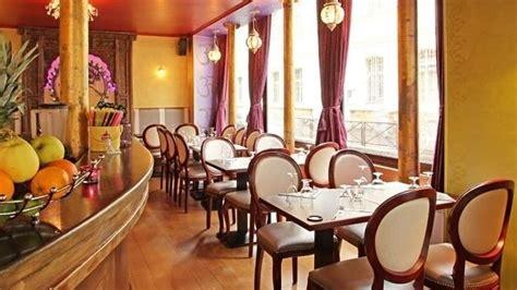 Indian House In Paris  Restaurant Reviews, Menu And