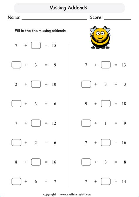 worksheet  class  easy worksheet