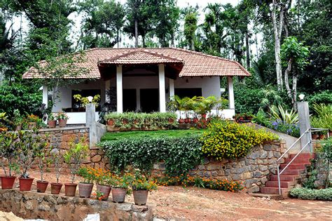 Apachis Homestay, Coorg. Use Coupon Code Hotels & Get 10% Off
