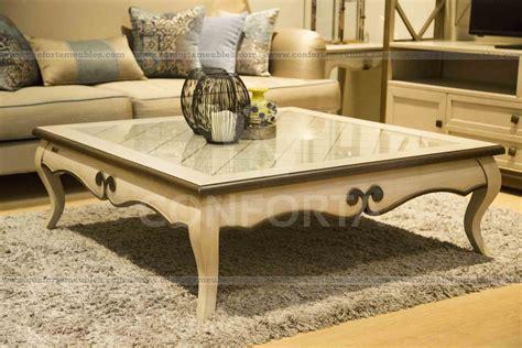 achat canapé lit tables tunisie meubles et décoration tunisie