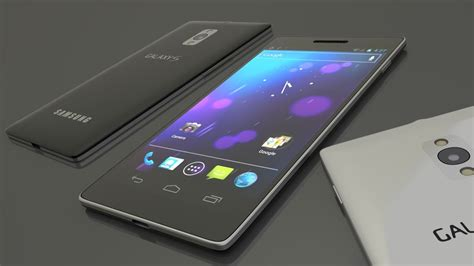 newest galaxy phone samsung galaxy s4 will be unveiled in february at mwc 2013