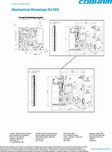 Domo Tactical Communications Netnodep4 Phase 4  Agile Mesh
