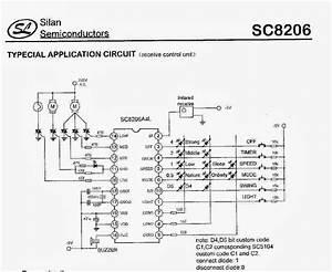 Nighch 3000 Wiring Diagram