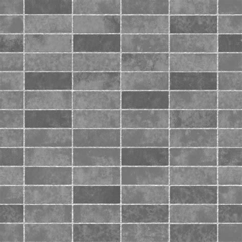 Fine Decor Ceramica Small Tile Effect Wallpaper Slate. Cedar Flooring. Bathroom Vanity Backsplash. Shiplap Ceiling. Townsend Homes. Medieval Bedroom. Granite America. Closet Ladder. Fireplace Images