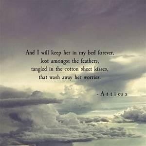 Best 25+ Atticu... Atticus Description Quotes