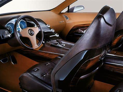 2003 Opel Insignia Concept Car Photos Catalog 2018