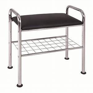 bench products and prices marco shoe bench in shoe racks With does hydroxycut make you go to the bathroom