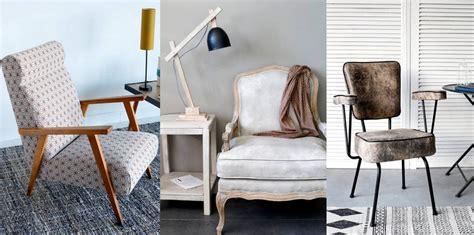 tapisser une chaise en tissu tapisser chaise sur sa structure tubulaire en acier une