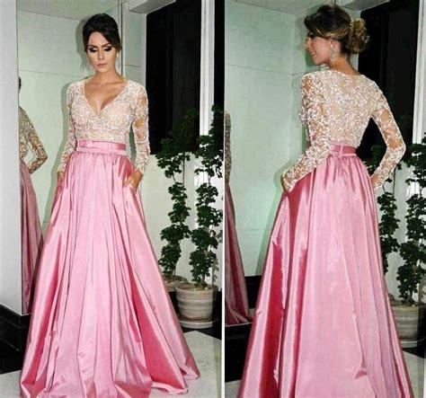 robe de chambre luxe femme les 25 meilleures idées concernant caftan moderne sur