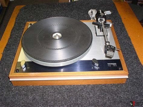 installation climatisation gainable thorens td 160 manual