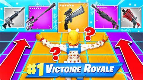 *new* Jeu De La Note MystÈre Sur Fortnite !!! Youtube