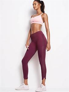 Victoria Secret Size Chart Yoga Pants Yoga Outfit Womens Workout Outfits Workout Clothes