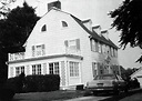 Dying For A Good Deal? The Amityville Horror House Has ...