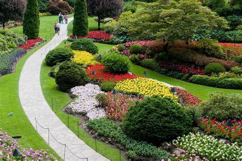 Neue Gärten Erstellen Gartengestaltung