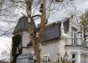 Vogeltränke Selber Bauen : vogelhaus bauen einfach schnell tipps zum thema vogelhaus ~ Orissabook.com Haus und Dekorationen